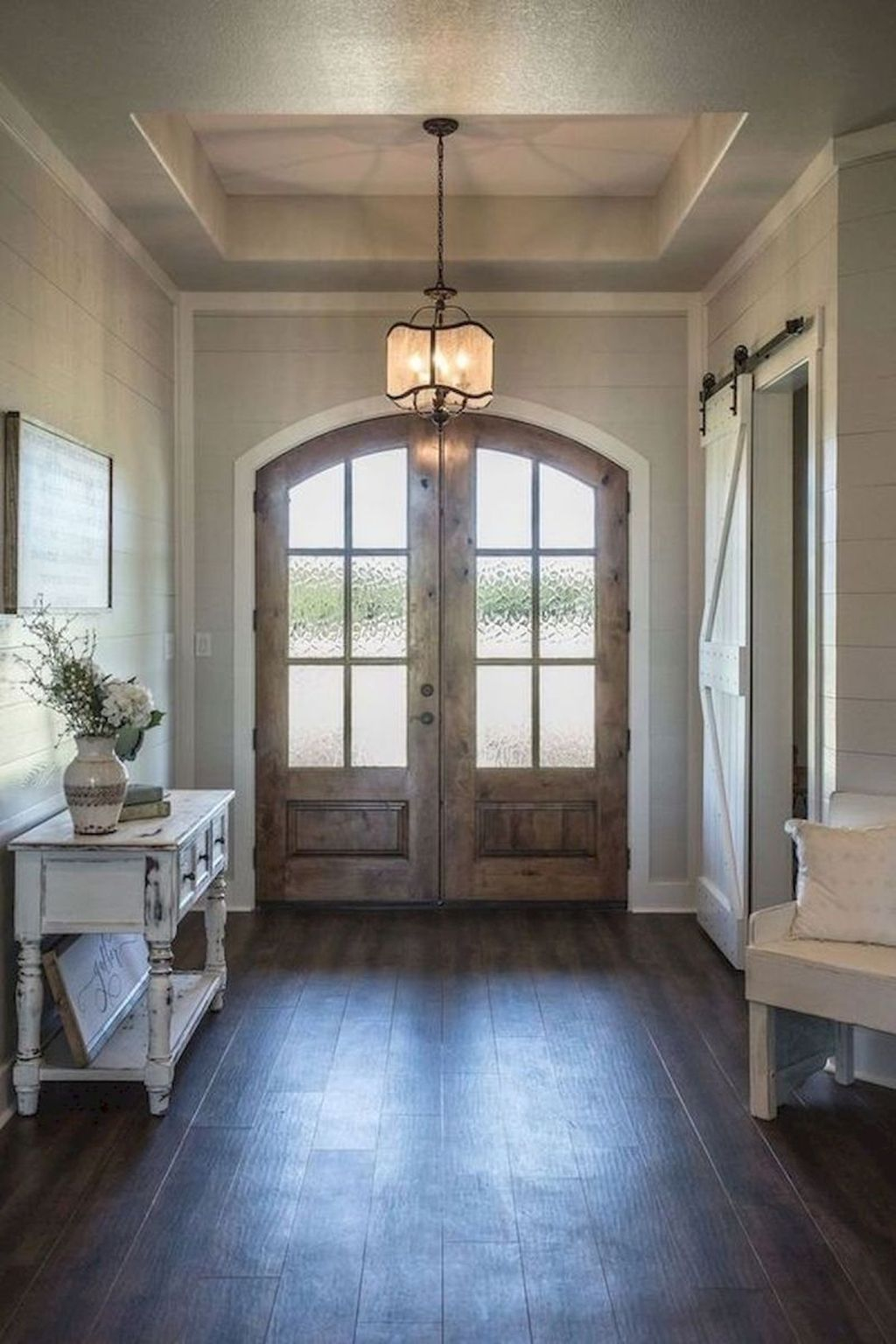 Adorable Home Interior Remodel Design Ideas To Try Asap 01