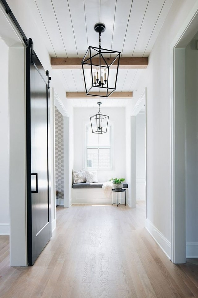 Adorable Home Interior Remodel Design Ideas To Try Asap 14