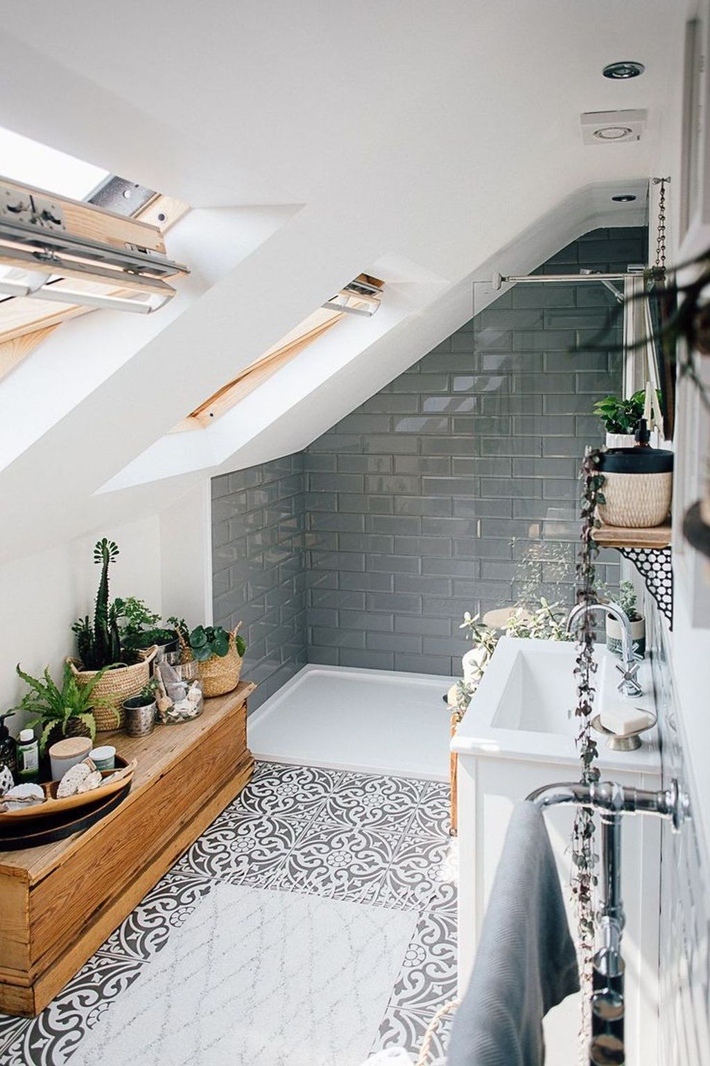 Adorable Home Interior Remodel Design Ideas To Try Asap 28