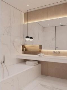 Amazing Master Bathroom Design Ideas To Try Asap 01