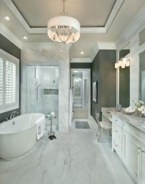 Amazing Master Bathroom Design Ideas To Try Asap 06
