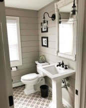 Amazing Master Bathroom Design Ideas To Try Asap 09