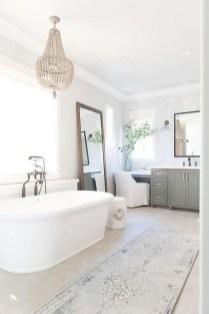 Amazing Master Bathroom Design Ideas To Try Asap 22