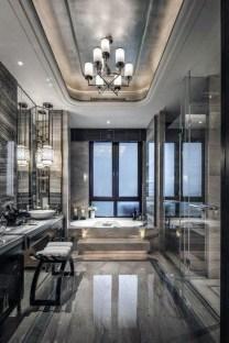 Amazing Master Bathroom Design Ideas To Try Asap 29