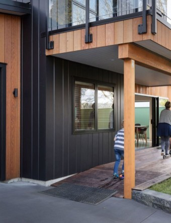 Best Minimalist Home Exterior Architecture Design Ideas To Try Today 12