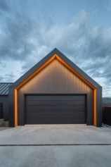 Best Minimalist Home Exterior Architecture Design Ideas To Try Today 15