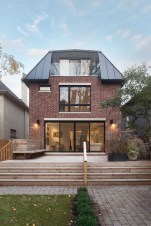 Best Minimalist Home Exterior Architecture Design Ideas To Try Today 24