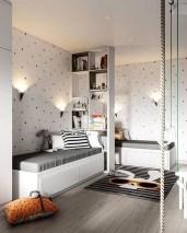 Charming Kids Bedroom Design Ideas For Dream Homes 01