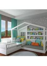 Charming Kids Bedroom Design Ideas For Dream Homes 04