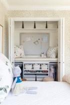 Charming Kids Bedroom Design Ideas For Dream Homes 15