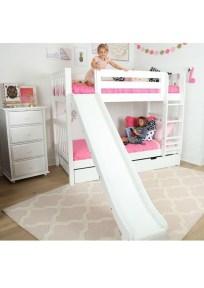 Charming Kids Bedroom Design Ideas For Dream Homes 18