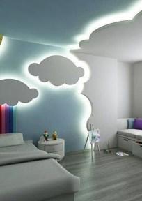 Charming Kids Bedroom Design Ideas For Dream Homes 19