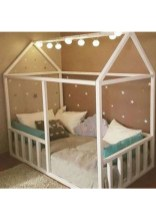 Charming Kids Bedroom Design Ideas For Dream Homes 23