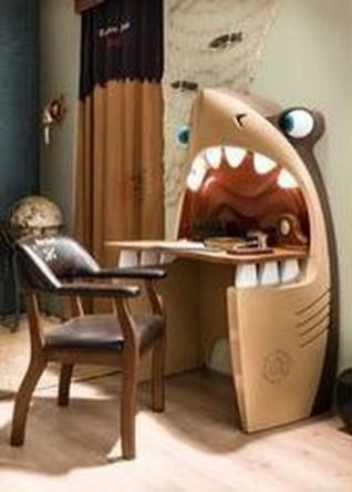 Charming Kids Bedroom Design Ideas For Dream Homes 26