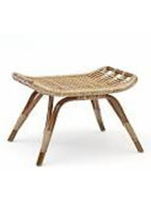 Cute Black Rattan Chairs Designs Ideas To Try This Year 20