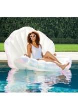 Cute Cabana Swimming Pool Design Ideas That Looks Charming 03