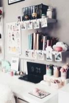 Dreamy Bedroom Organization Ideas That Will Enhance Home Storage 03