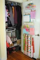 Dreamy Bedroom Organization Ideas That Will Enhance Home Storage 09