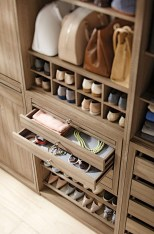 Dreamy Bedroom Organization Ideas That Will Enhance Home Storage 11