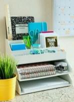 Dreamy Bedroom Organization Ideas That Will Enhance Home Storage 17