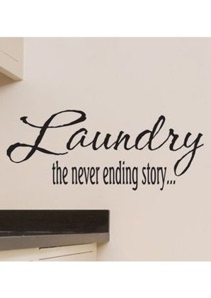 Enchanting Diy Easy Laundry Room Sign Ideas You Need To Try 26
