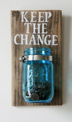 Enchanting Diy Easy Laundry Room Sign Ideas You Need To Try 27