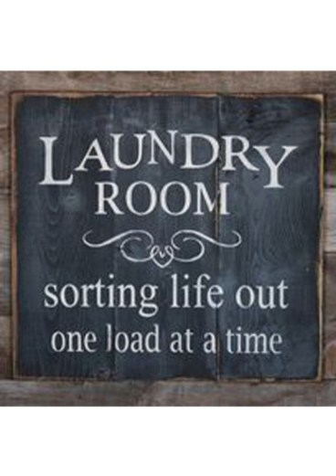 Enchanting Diy Easy Laundry Room Sign Ideas You Need To Try 28