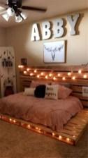 Fabulous Diy Bedroom Decor Ideas To Inspire You 01