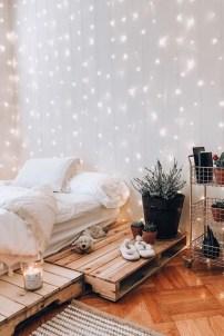Fabulous Diy Bedroom Decor Ideas To Inspire You 07