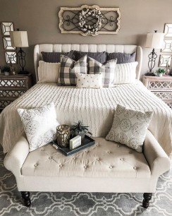 Fabulous Diy Bedroom Decor Ideas To Inspire You 22