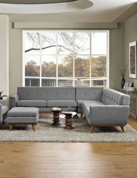 Modern Summer Living Room Color Schemes Ideas For More Comfort And Fresh 07