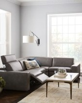 Modern Summer Living Room Color Schemes Ideas For More Comfort And Fresh 27