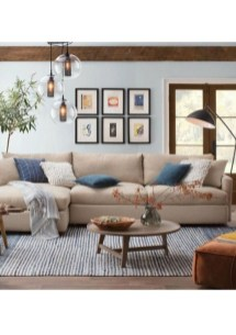 Modern Summer Living Room Color Schemes Ideas For More Comfort And Fresh 32