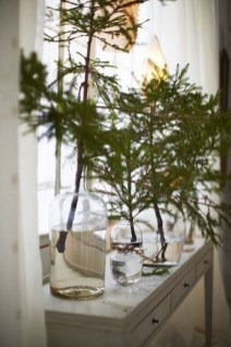 Pretty Christmas Decor Ideas For Small Space To Try Asap 04