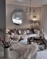 Vintage Home Interior Design Ideas For Awesome Living Room 01