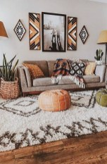 Vintage Home Interior Design Ideas For Awesome Living Room 14