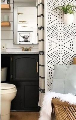 Wonderful Bohemian Rv Interior Designs Ideas For More Fun And Cheerful 24