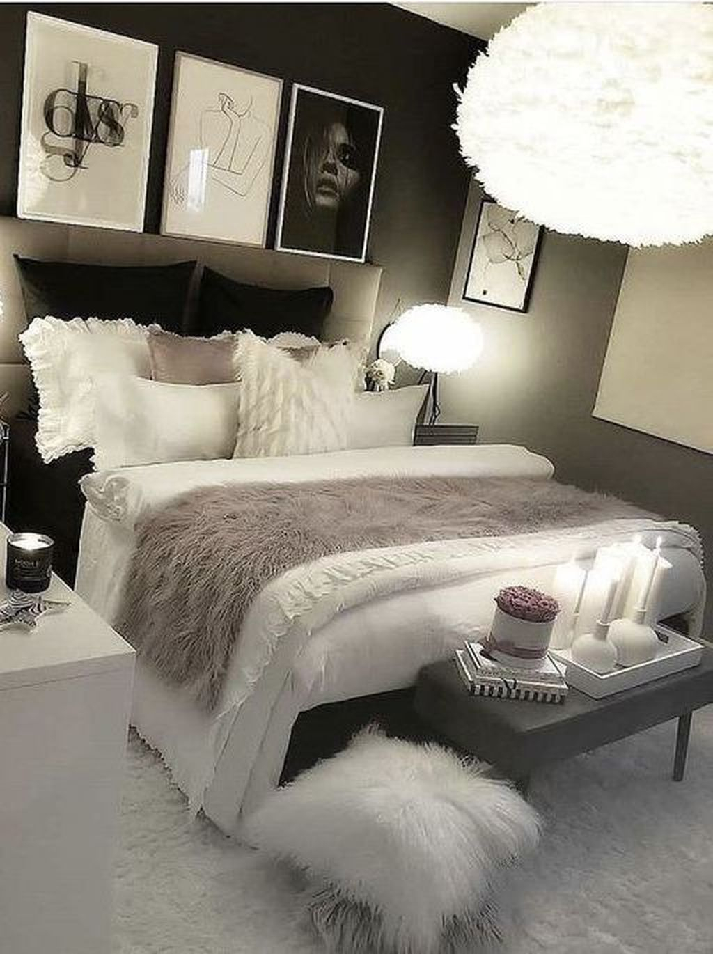 Admiring Bedroom Decor Ideas To Have Right Now 04