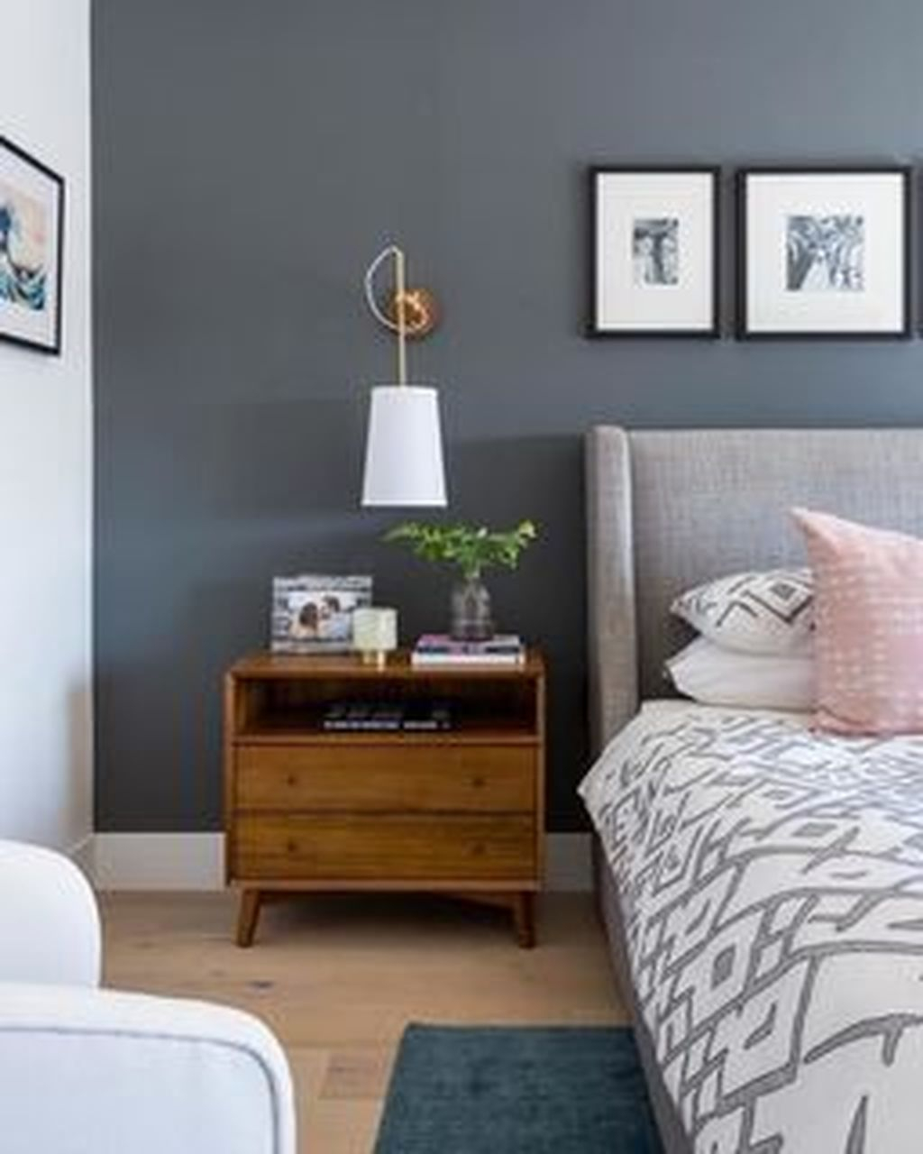 Admiring Bedroom Decor Ideas To Have Right Now 15