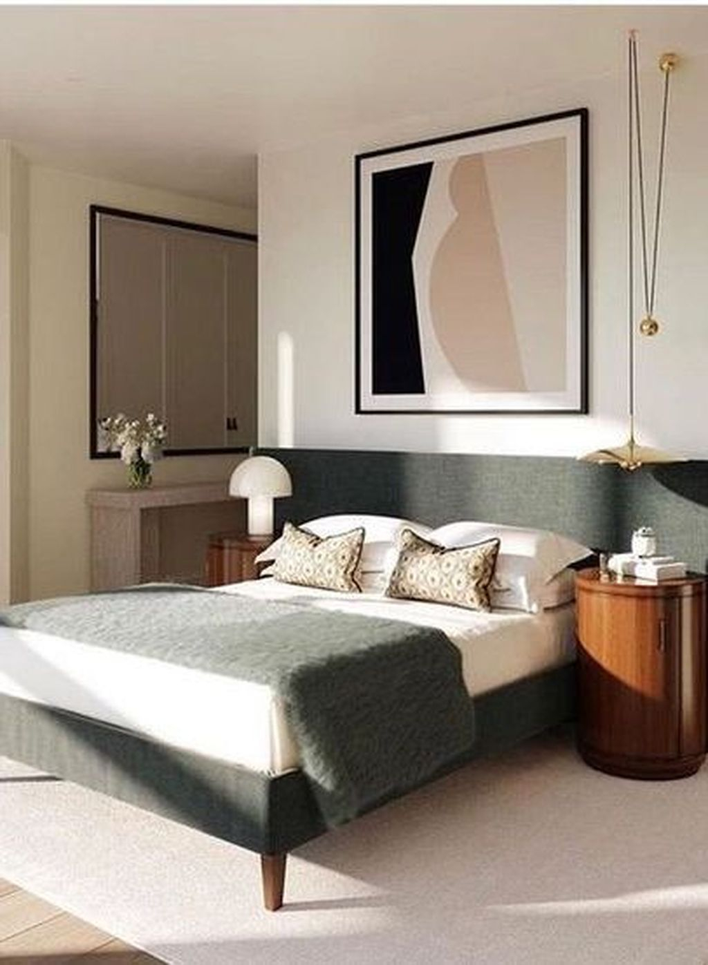 Admiring Bedroom Decor Ideas To Have Right Now 23