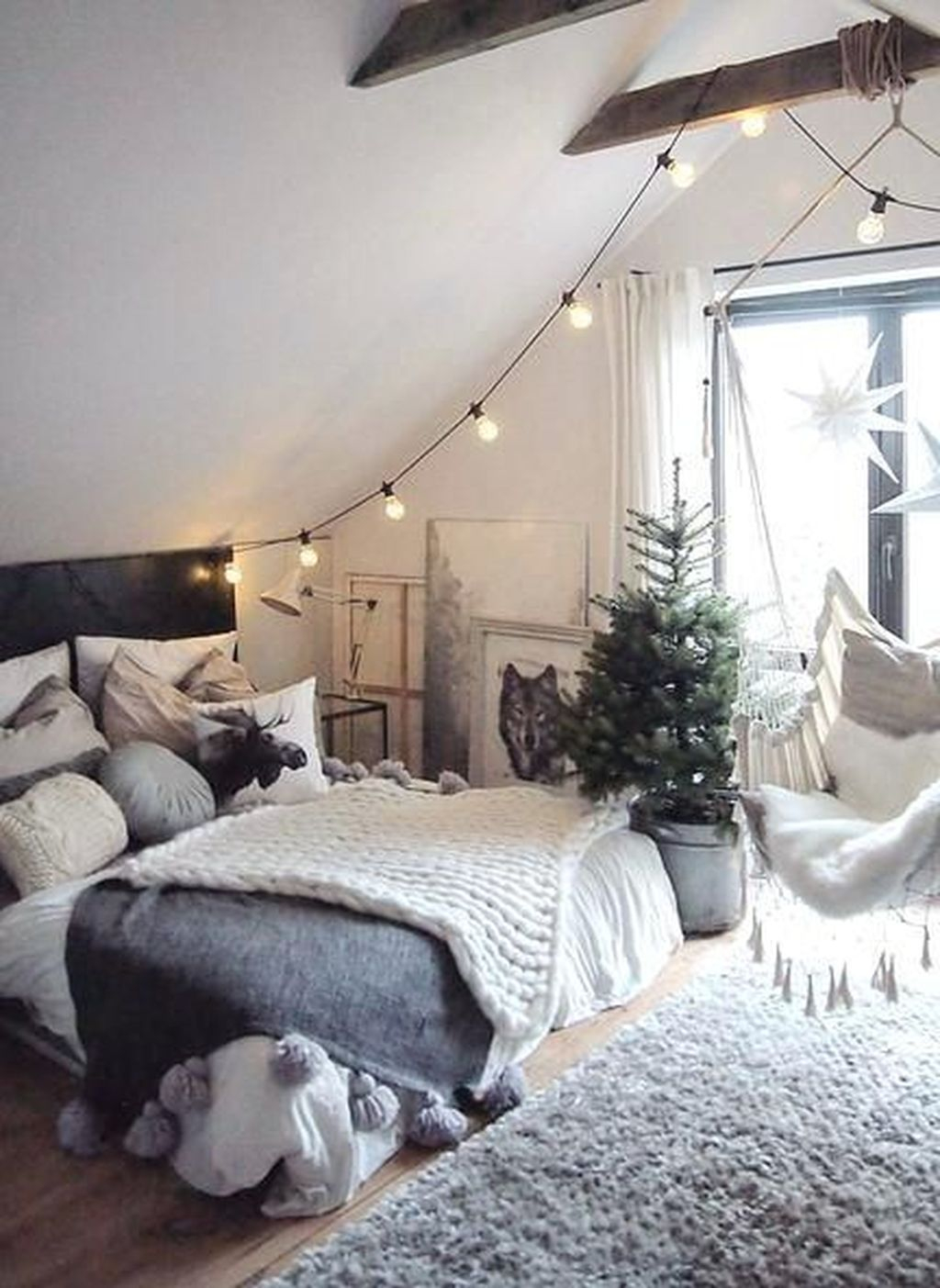 Admiring Bedroom Decor Ideas To Have Right Now 29