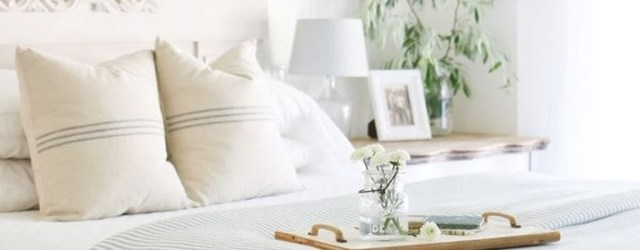 Admiring Bedroom Decor Ideas To Have Right Now 31
