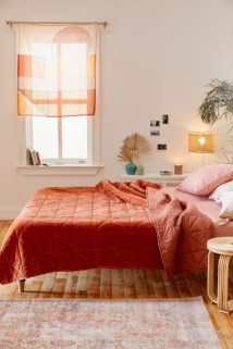 Adorable Diy Bohemian Bedroom Decor Ideas To Try Asap 02