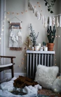 Adorable Diy Bohemian Bedroom Decor Ideas To Try Asap 06