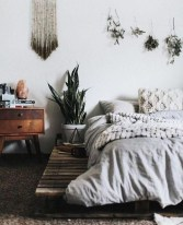 Adorable Diy Bohemian Bedroom Decor Ideas To Try Asap 09