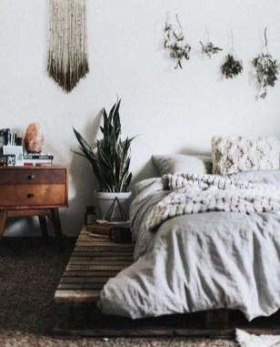 Adorable Diy Bohemian Bedroom Decor Ideas To Try Asap 09