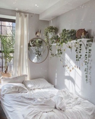 Adorable Diy Bohemian Bedroom Decor Ideas To Try Asap 13