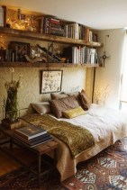 Adorable Diy Bohemian Bedroom Decor Ideas To Try Asap 15