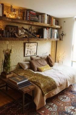 Adorable Diy Bohemian Bedroom Decor Ideas To Try Asap 15