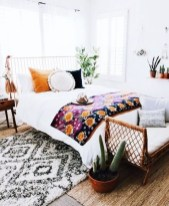 Adorable Diy Bohemian Bedroom Decor Ideas To Try Asap 30